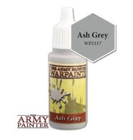 Army Painter Army Painter Ash Grey Paint