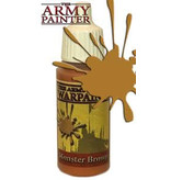 Army Painter Army Painter Monster Brown Paint