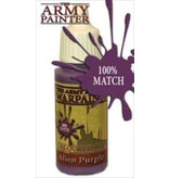 Army Painter Army Painter Alien Purple Paint