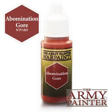 Army Painter Army Painter Flesh Wash