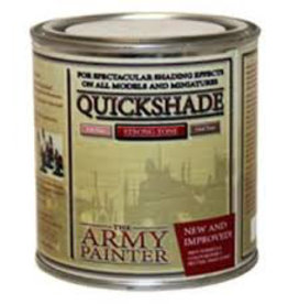 Army Painter Army Painter Quick Shade Dark Tone