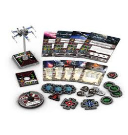 Fantasy Flight X Wing Mini Game Xwing Expansion Pack