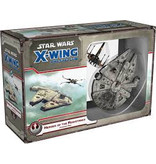 X Wing Mini Game Heroes of the resitance Expansion Pack