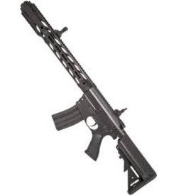 Cyma CM518 SAI Rifle