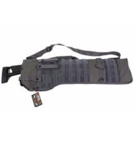 Nuprol Nuprol PMC Shotgun Sheath- Gray