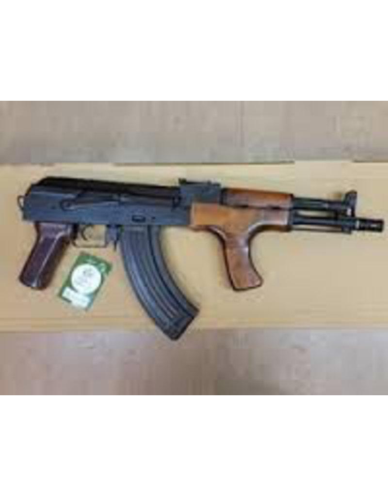 LCT AIM74 Carbine NV AEG