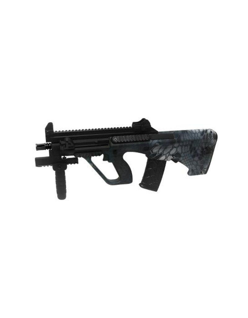 ASG Airsoft Rifle AEG PL Steyer Aug