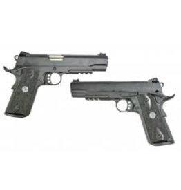 APS AG Marcux 1911 Pistol