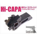 Laylax HI-CAPA 5.1 SHOOTERS HAMMER, LAYLAX/NINE BALL