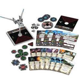 Fantasy Flight X WING MINI GAME U WING EXPANSION PACK