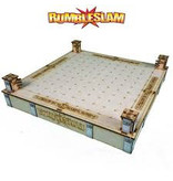 Rumbleslam MDF Ring
