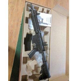 Tippmann Tippmann M4 CQB Package