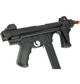 S&amp;T S&amp;T M12S AEG<br /> (Full Metal)