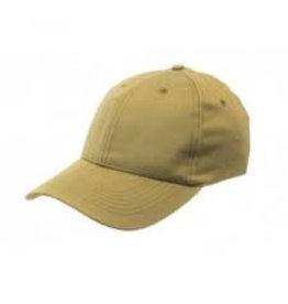 Nuprol NP COMBAT CAP - TAN