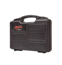 Nuprol NP small hard case- Black