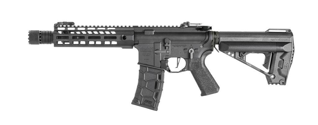 VFC VFC VR16 Saber CQB AEG in Black