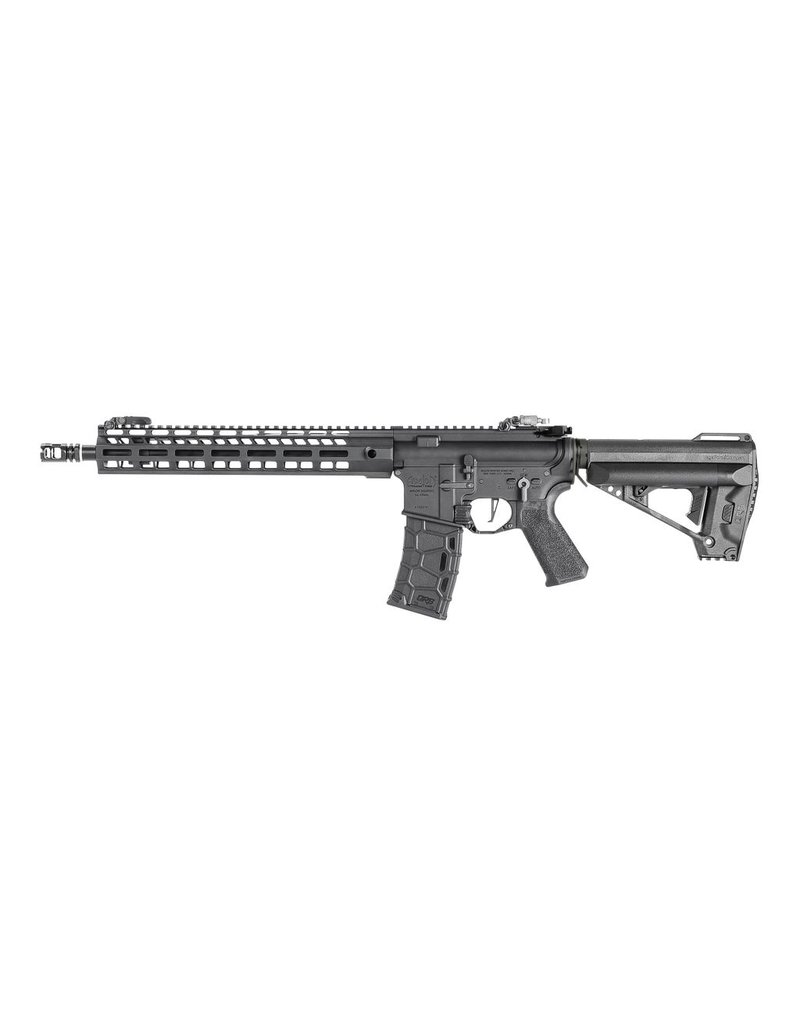 VFC VFC VR16 Saber Carbine AEG in Black