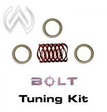 Wolverine Wolverine Bolt Tuning Kit