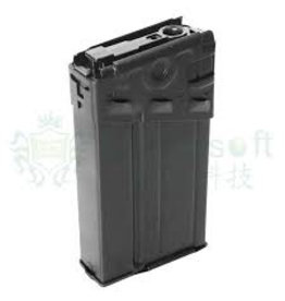 LCT G3 500 rd mag