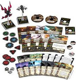 Fantasy Flight Xwing Expansion Guns for Hire