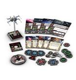 Fantasy Flight Fantasy Flight X Wing Expansion A Wing