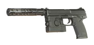 Tokyo Marui NOTE: ANYONE WISHING TO BUY THIS PRODUCT MUST BE OVER 18 AND PROVIDE A VALID LEGAL DEFENCE. (UKARA OR SIMILIAR).<br /><br />A Valid Defence Must Be Given When Ordering, Failure to do this will lead to the REFUSAL to send the order and ONLY an 80% Refund on the orde