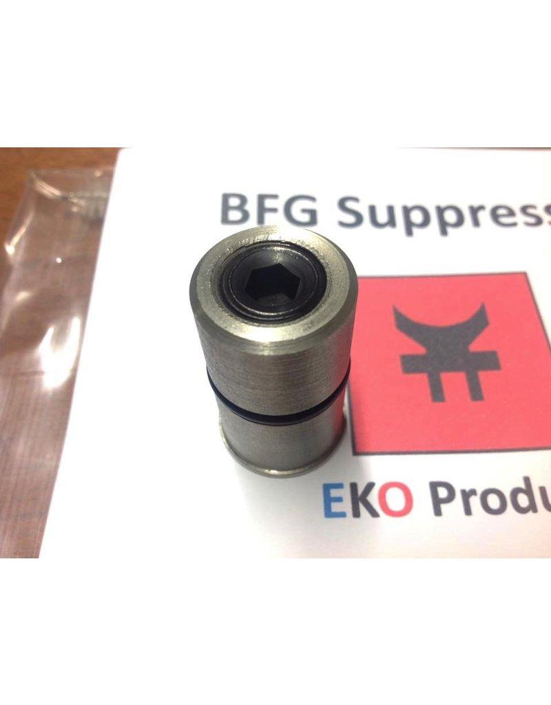 EKO EKO BFG Suppressor