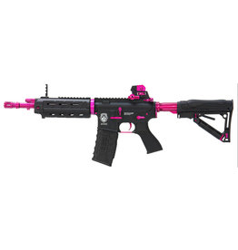 G&G GR4 G26 (Black and Pink )