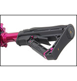 G&G GR4 G26 (Black and Pink )