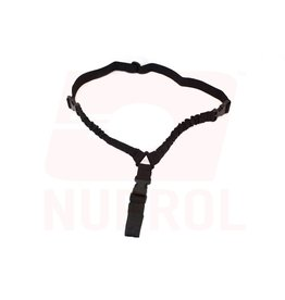 Nuprol Nuprol One Point Bungee Sling 1000D