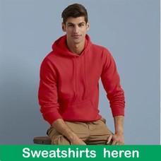 Geocaching Sweaters mannen