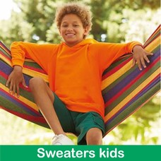 Sweaters kids