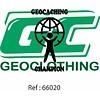Geocaching  Champion