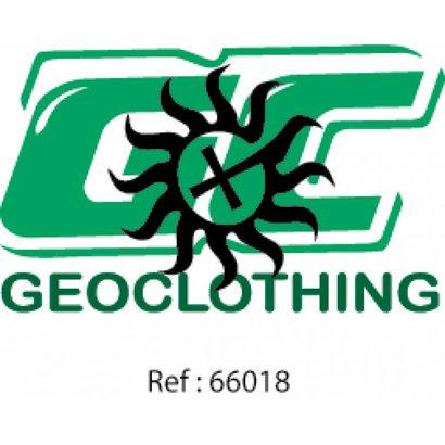Geocaching zon