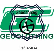 Route 66 Geocaching