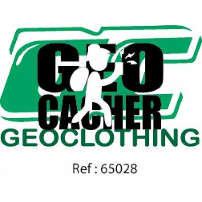 Geocacher