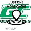 Just one more cache