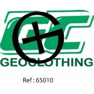 Geocachcross