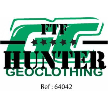 FTF Hunter