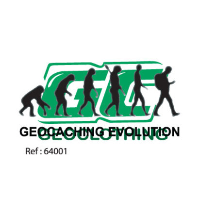 Geocaching Evolution