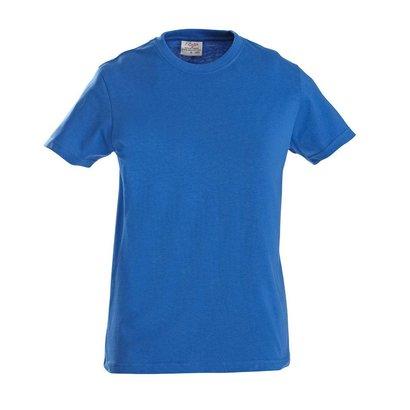 Geocaching t-shirt dames ocean