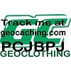 Trackable Code
