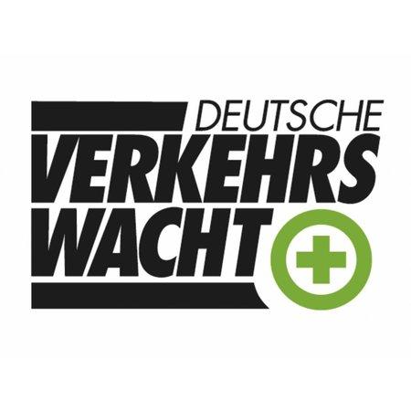 ABUS Kinderhelm Scraper V.2 Velvet Black L