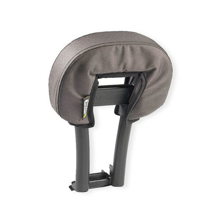 Bobike slaaprol / stuur met kussen ONE voor op fietszitje Bobike ONE Mini