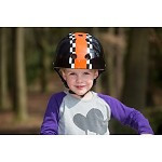 Jongens fietshelm - vele soorten, prints en maten - altijd veilig
