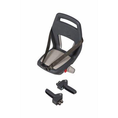 Qibbel 6+ Junior seat compleet