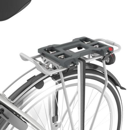 Urban Iki Carrier mounting frame - montageframe bagagedrager