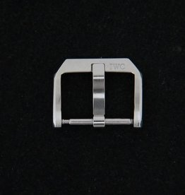 IWC Buckle Steel 20 mm