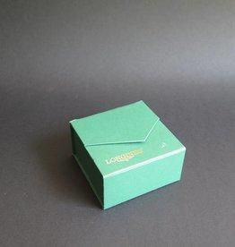 Longines Vintage Box
