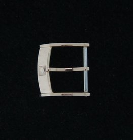 Zenith Pin Buckle 18kt Rose gold